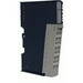 GE Fanuc ST-2748 Relay Output Isolated Digital Output Module; 8 Points, 5 - 28.8 Volt DC at 2 Amp Resistive/48 Volt DC at 0.8 Amp Resistive/110 Volt DC at 0.5 Amp Resistive/250 Volt AC at 2.0 Amp Resistive Output