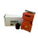 Omron 44501-0110 Interlock Switch; 2 NC FLX1/1 NO BBM