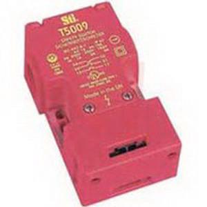Omron 44501-0120 Interlock Switch; 2 NC FLX1/1 NO BBM