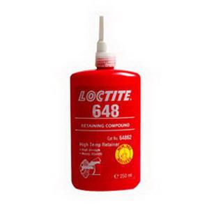 """""""""""AFL C180691 Field Master 680 Adhesive Loctite,"""""""""""" 333694"""