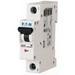 Eaton / Cutler Hammer FAZ-B3/1-SP EMD Supplementary Protector; 3 Amp, 277 Volt AC/48 Volt DC, 1-Pole, Top-Hat Rail Mount