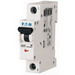 Eaton / Cutler Hammer FAZ-D4/1-SP EMD Supplementary Protector; 4 Amp, 277 Volt AC/48 Volt DC, 1-Pole, Top-Hat Rail Mount