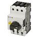 Eaton / Cutler Hammer XTPR012BC1 Manual Motor Protector; 8 - 12 Amp Full Load