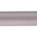 Adaptaflex SPUL20/50M SPUL Series Liquidtight Pliable Conduit; 50 m Length, Steel, Galvanized