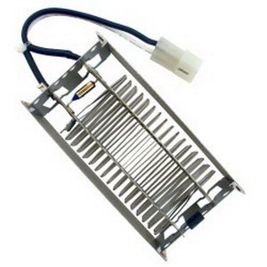 """""Broan Nu-Tone S97016565 Heater Element For Use With NuTone QTXN100HL/NuTone QTXGN100HL Heater Models,"""""" 410844"