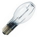 Philips 368696 High Pressure Sodium HID Bulb; 70 Watt, 52 Volt, 6800 Lumens, 21 CRI, 2100K, 24000 Hour, Mogul Screw (E39) Base, 2.900 Inch Dia, 7.750 Inch MOL, Clear