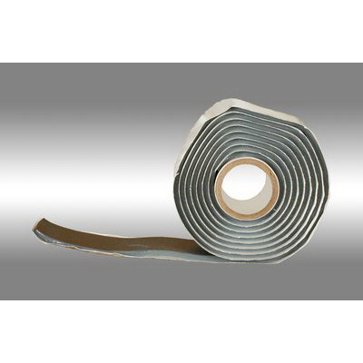 3M 2900-R Scotch® Sealing Tape; 5 ft x 1-1/2 Inch