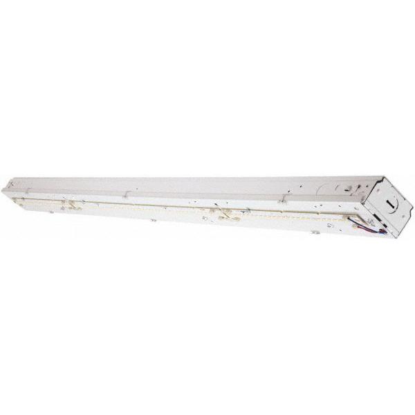 Cooper Lighting SNLED LD1 48 LN UNV L840 CD1 U LED Striplight 49 6 Watt