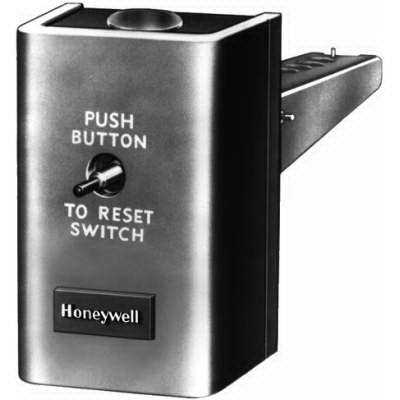 """""Honeywell L4029E1029 High Limit Control 0.25 - 60 Amp, 12 - 240 Volt AC,"""""" 102064"
