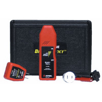 Fluke BT-250 High Voltage Breaker Tracer; 90 - 280 Volt AC