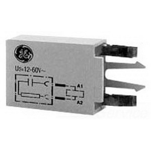 GE Controls MP0CAE3 Surge Suppressor; 6 - 240 Volt DC