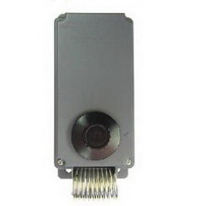 Compare Tpi Raywall Low Voltage Thermostat 24 Volt