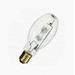 Tungsram MH175/U/TU Metal Halide Lamp; 175 Watt
