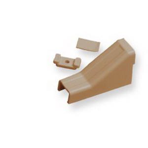 Multi-Link MRF12-CE-I Ceiling Entry; Ivory, 1-1/4 Inch