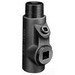 Adalet XYB-4XYB Series Sealing Fitting; 1 Inch, Female