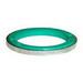 Bridgeport SR-250 Sealing Ring; 2-1/2 Inch, PVC Gasket With Steel Retainer, Zinc Electro-Plate