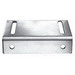 Edwards 68 Mounting Bracket; For 60 Series Magnetic Switches