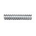 Electri-Flex 69312 Liquatite® Type BR Non Jacketed Flexible Conduit; 1000 ft, Metal, Steel