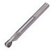 Ideal 35-397 Split Point Replacement Pilot Drill Bit; 1/4 Inch Dia, 4-1/2 Inch OAL, Durable Steel