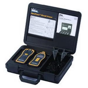 Ideal 61-957 SureTrace™ Open/Closed Circuit Tracer Kit; 0 - 600 Volt AC/DC