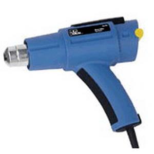 Ideal 46-202 Heat Elite Heat Gun; 930 deg F, Blue