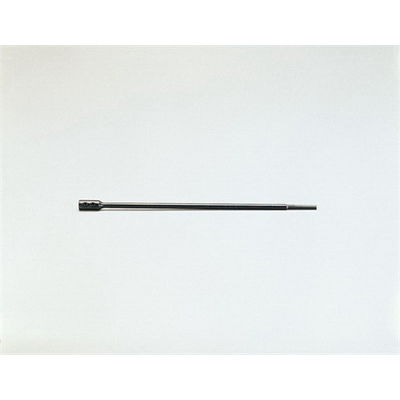 Greenlee 904H-24 Power Bit Extension; 24 Inch, 7/16 Inch Shank