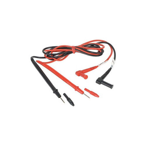 Ideal Voltage Tester Replacement Leads : Clamping technical english spanish vocabulary tech