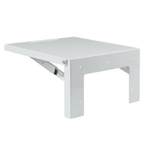 Hoffman Pentair AA35SHLF1218 Large Folding Shelf Light Gray For Supporting Laptop Computers Monitoring Units and Other Equipment Used with Programmable Controllers - be60509d5002ea9 , Hoffman-Pentair-AA35SHLF1218-Large-Folding-Shelf-Light-Gray-For-Supporting-Laptop-Computers-Monitoring-Units-and-Other-Equipment-Used-with-Programmable-Controllers-11742186 , Hoffman Pentair AA35SHLF1218 Large Folding Shelf Light Gray Fo