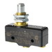 Micro Switch BZ-2RQ1-A2 Standard Basic Switch; 15 Amp, 125 Volt, SPDT, Overtravel Plunger Actuator