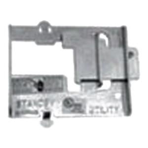 Milbank K5815 Interlock Kit; Steel