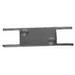 Milbank K4802 Anti-Inversion Clip Kit; Steel
