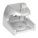 Garvin MBC-1213 Beam Clamp; 1/2-13, Malleable Iron