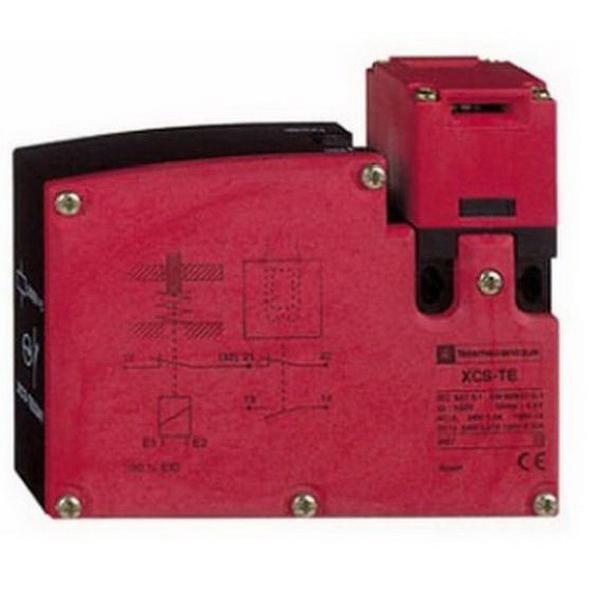 Wiring Diagram 6 Volt Rv Battery Wiring Diagram Minn Kota 24 Volt