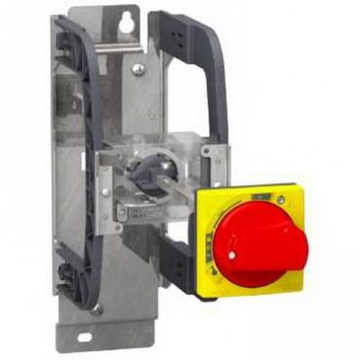 Schneider Electric / Square D LU9APN22 U Line Mechanical OP Kit; For TeSys U-Line Motor Starter