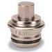 Schneider Electric / Square D ZCE10 OsiSense® Limit Switch Head; End Plunger Spring Return, For XCKD/XCKP/XCKT/XCMD Series Limit Switch