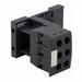 Schneider Electric / Square D LAD7B106 TeSys® Terminal Block; 35 mm DIN-Rail AM1DP200 Mount