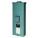 Schneider Electric / Square D QOM2E2200NRB Main Breaker Load Center; 120/240 Volt AC, 200 Amp