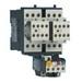 Eaton / Cutler Hammer XTAR032C82TD5E020-JW IEC Starter; 3 Phase, 32 Amp