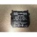 Eaton / Cutler Hammer E22DE Full Voltage LED Light Unit; For Pull/Push Operators