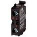 Eaton / Cutler Hammer M22-K01D Contact Block; NC Late-Break