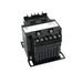 Hammond PH1500MQMJ HPS Imperator® Control Transformer; 240 x 480 Volt Primary, 120 x 240 Volt Secondary, 1500 VA, 1 Phase