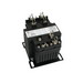 Hammond PH500MQMJ-FK HPS Imperator® Control Transformer; 240 x 480 Volt Primary, 120 x 240 Volt Secondary, 500 VA, 1 Phase