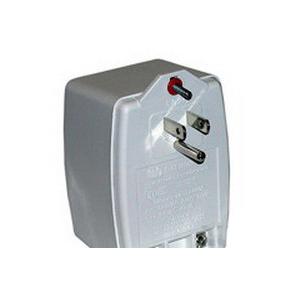 Luxon AC40VA Single- Camera Transformer Power Supply; 24 Volt, 1.6 Amp