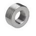 CalConduit S60700FB05 Face Bushing; 3/4 Inch x 1/2 Inch, Steel