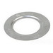 Thomas & Betts CI6-R-4 Command Reducing Washer; 3/4 Inch x 1/2 Inch, Steel