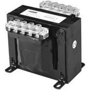 eaton / cutler hammer c0100e5efb type mte industrial ... 240 transformer wiring diagrams