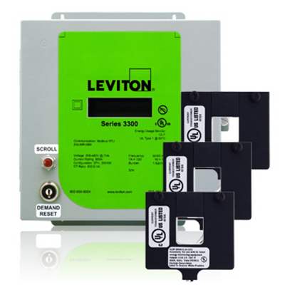 Leviton 25349-FBA Straight Blade Duplex Receptacle 2-Pole  3-Wire  20 Amp  125 Volt  NEMA 5-20R NEMA  Floor Box Mount  Self-Grounding  Ivory