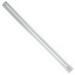 Sylvania FT50DL/835/RS/ECO Dulux® Ecologic® T5 Compact Fluorescent Lamp; 50 Watt, 123 Volt, 3500K, 82 CRI, 2G11 Base, 14000 Hour Life, White