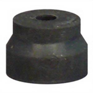 Appleton CGG274 Grommet 0.500 - 0.625 Inch ID- Rubber-