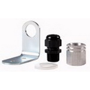 Eaton / Cutler Hammer SL7/4-FW-T Cable Gland M20- Vertical Mount-